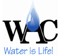 Visit the Water Awareness Committee of Monterey County Pages